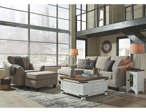 Мягкая мебель KESTREL фабрика Ashleyfurniture