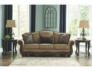 Мягкая мебель BRIAROAKS фабрика Ashleyfurniture