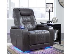 Мягкая мебель COMPOSER фабрика Ashleyfurniture