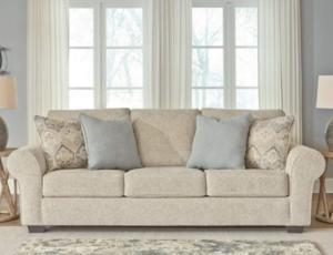 Мягкая мебель HAISLEY фабрика Ashleyfurniture