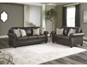 Мягкая мебель LAWTHORN фабрика Ashleyfurniture