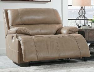 Мягкая мебель RICMEN фабрика Ashleyfurniture