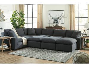 Мягкая мебель SAVESTO фабрика Ashleyfurniture