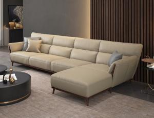 Мягкая мебель MF 139 Китай