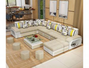 Мягкая мебель MF 148 Китай