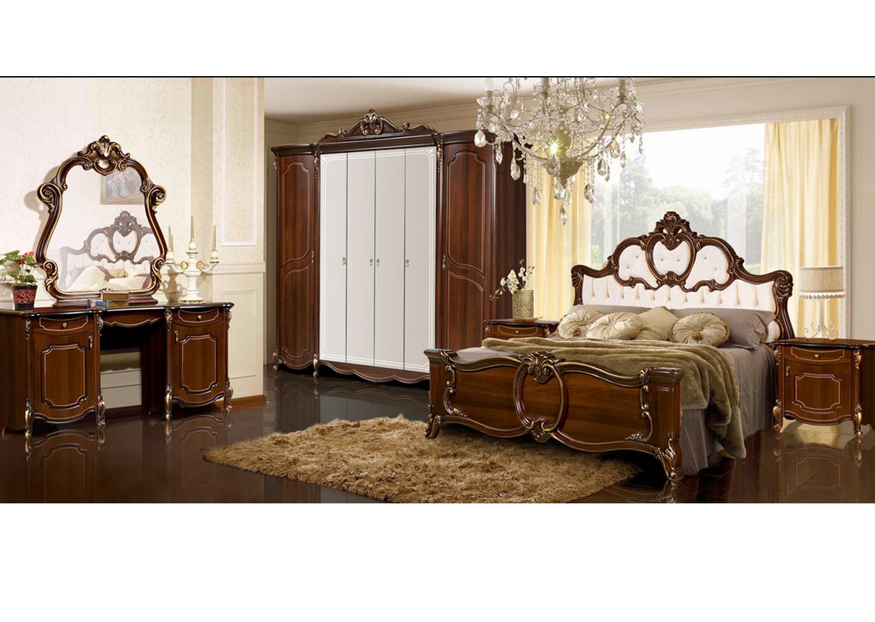 спальня лорена фабрика слониммебель каталог мебели